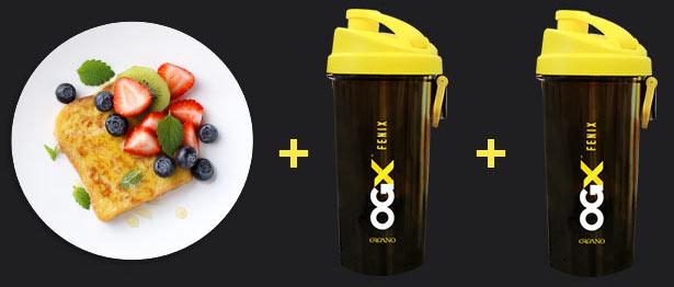 ogx-meal-option1