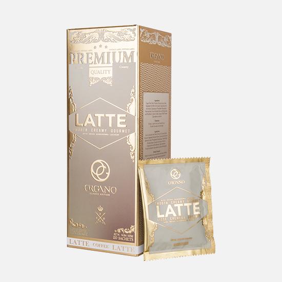 Café Latte, arabica coffee, coffee latte